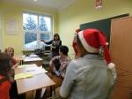 Wydarzenia szkolne 2014/2015